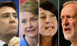 LP-leadership-candidates